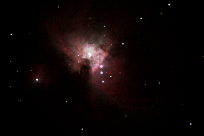 18_orion_nebula